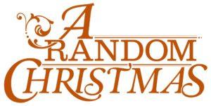 A Random Christmas