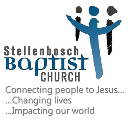 Stellenbosch Baptist Church