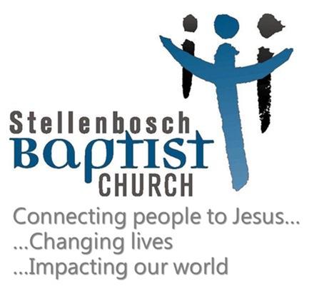 Stellenbosch Baptist Church
