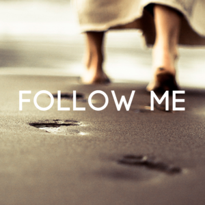 Follow Me - End Game Image