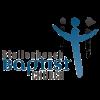 SBC Logo w_o purpose statement